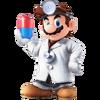 480px-Dr.Mario SSB4