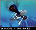 File:Primal kyogre image.png