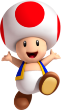 269px-Toad Artwork - Super Mario 3D Land