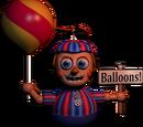 Balloon Boy(AT)