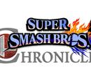 Super Smash Bros. Chronicles