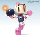 SSBR: Bomberman (AT)
