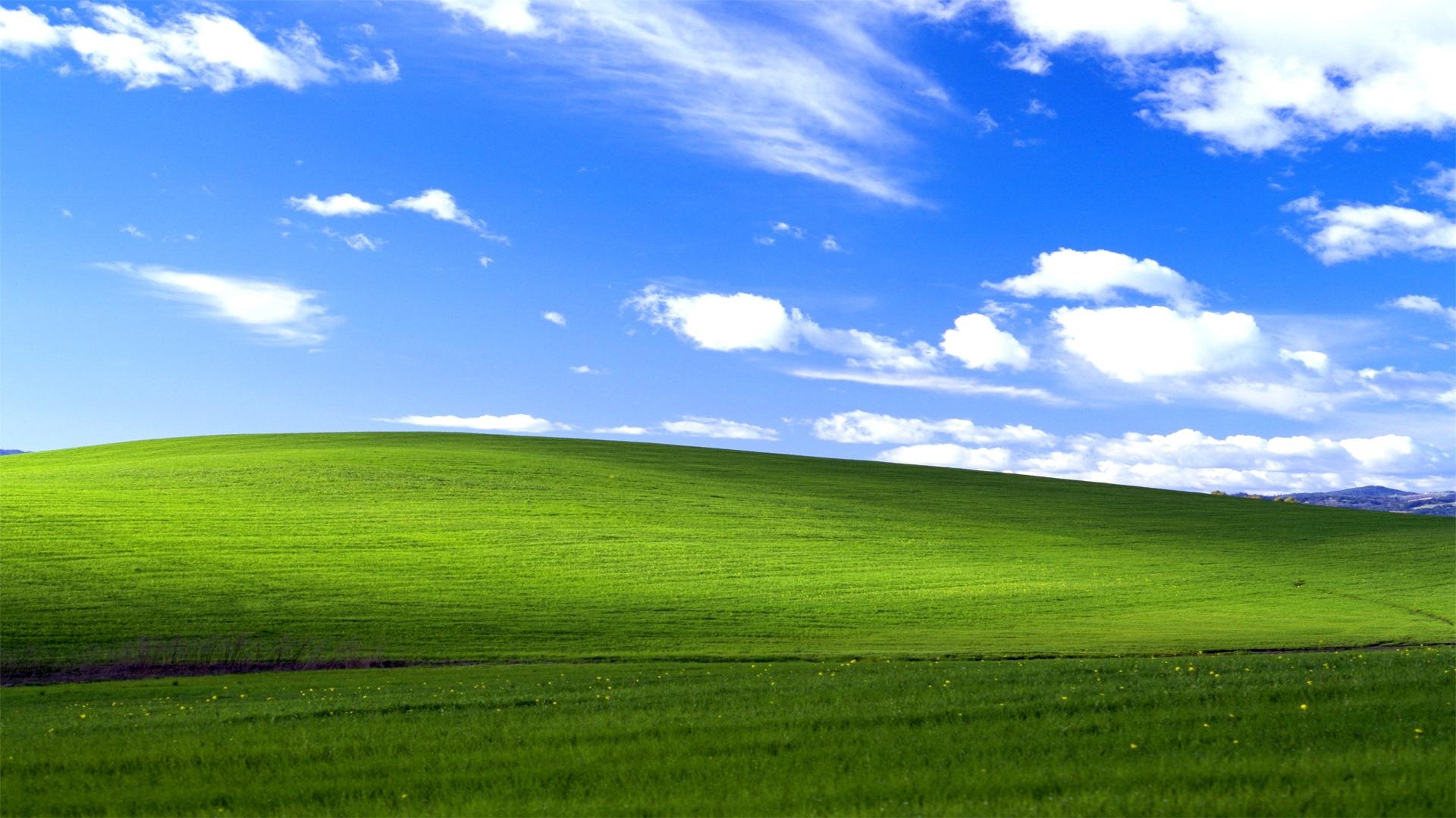 MLG Smash Bros Windows XP Desktop
