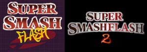 SSF logos