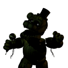PhantomFreddy