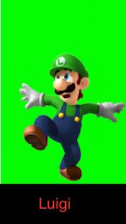 Luigi-SSBU-Sébastien-M