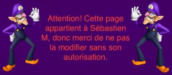 Sébastien-M-Pages