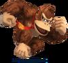 Donkey Kong (Chaos Universe)