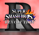 Super Smash Bros. Revolution