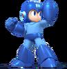 Mega Man (Chaos Universe)