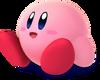 Kirby (Chaos Universe)