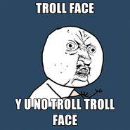 Troll-face-y-u-no-troll-troll-face