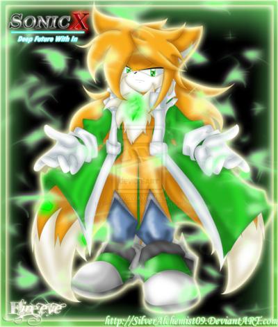 Dfwi tails the freedom angel by silveralchemist09-d3b3kj0
