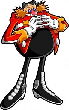 File:Eggman pose 29.jpg