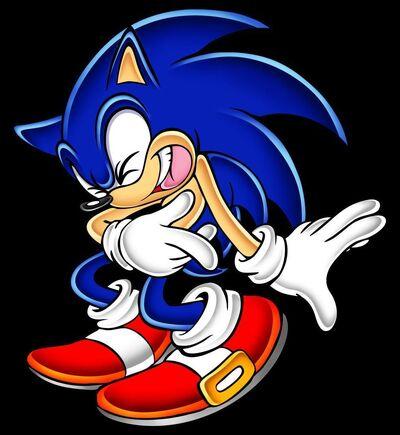 Sonic-The-Hedgehog-sonic-the-hedgehog-15139960-937-1020