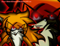 Thumbnail for version as of 00:38, August 8, 2013