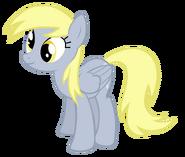 Animaatjes-my little pony-5734