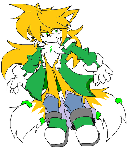 File:Tails the freedom angel by zhenghwang-d3hfq4p.png