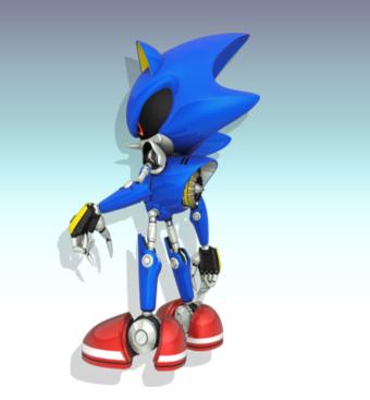 File:The Metal Day Metal Sonic.jpg
