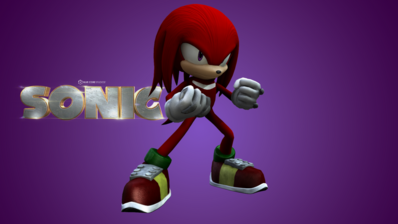Knuckles comp hd by ezraprogrammer-d5yew0t-1-