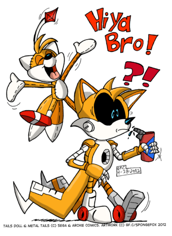 File:Tails doll brothersome bother some by spongefox-d4y0x92.png