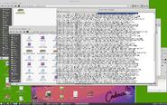 Screenshot from 2014-09-12 15:52:45