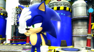 557223-sonic facepalm by brianamcginnis d4nm0y7