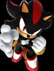 Shadow-The-Hedgehog-Wallpaper-For-Dekstop-227x300