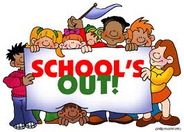 File:School's out.jpg