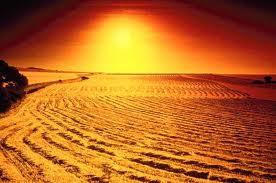 File:Desert sun.jpg