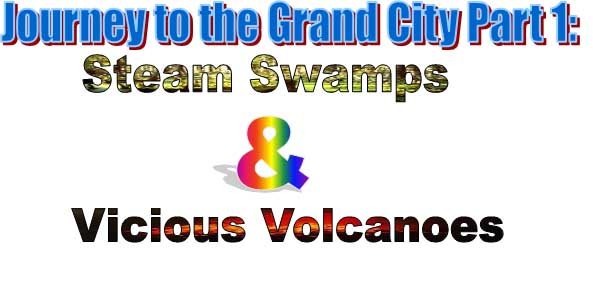 File:Swamps and Volcanoes.jpg