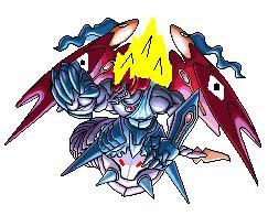 File:Ex-Eraser omega.jpg
