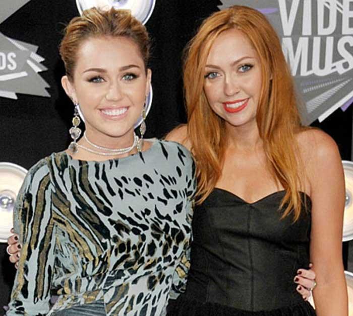 Britney Cyrus Superstar Academy Wiki Fandom