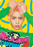 Si Jonghyun R