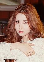 Whisper Seohyun