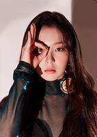 Irene (Perfect Velvet)