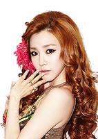Twinkle Tiffany