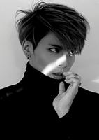 C Jonghyun V