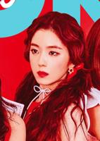Irene (Rookie)