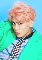 Si Jonghyun D