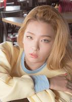 Seulgi (Ice Cream)