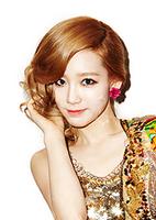 Twinkle Taeyeon