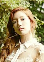 Whisper Taeyeon