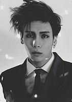 C Jonghyun D