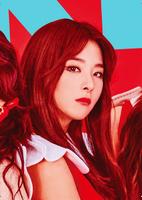 Seulgi (Rookie)