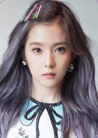 Irene (Roulette)