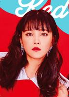 Yeri (Rookie)