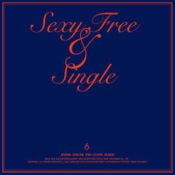 SexyFree