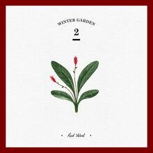 세가지 소원 Wish Tree - WINTER GARDEN - Single
