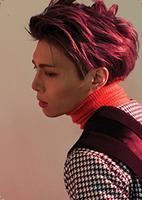 D Jonghyun R